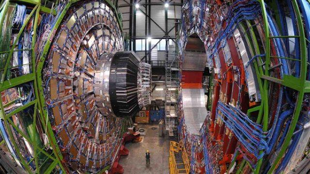 Srbija je od danas i punopravna članica CERN-a
