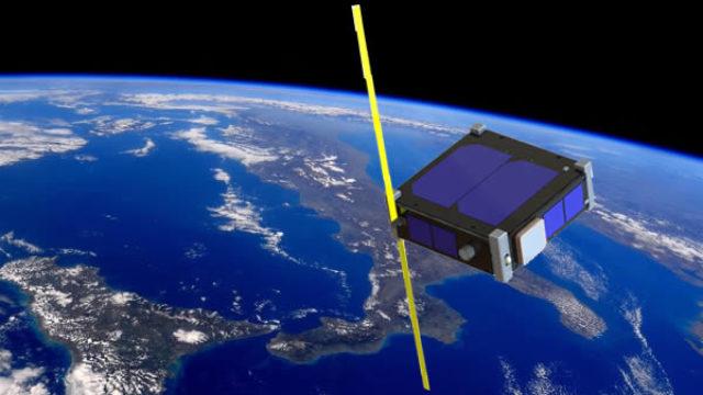 Srpski satelit FEES sledeće godine leti u svemir