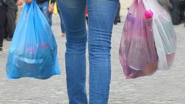 Beograd zadržava plastične kese, ali samo biorazgradive