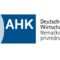 U Srbiji 400 nemačkih kompanija zapošljava 65.000 ljudi
