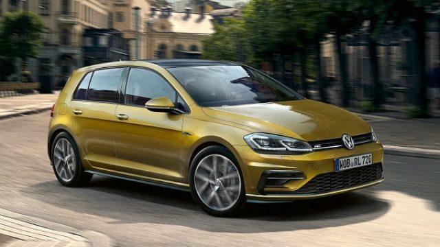 VW tvrdi da je TDI sada ekološki ispravan