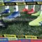 Adidas i Puma apeluju na Trampa da ukine carine na patike