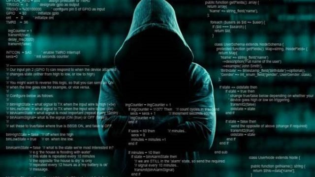 U Nemačkoj razbijena grupa darknet dilera