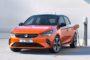 Opelova Corsa proglašena za auto godine u Srbiji