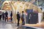 Na sajmu nameštaja u Kelnu izlažu i Srpske firme