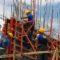 Nestašica građevinskog materijala u Nemačkoj