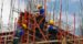 Kredit nemačke KfW banke za rekonstrukciju VMA