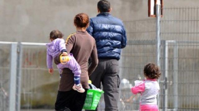 Nemačka vratila samo 20 migranata od 40.000
