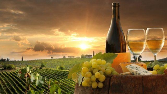 Sremska vina dobila oznaku geografskog porekla