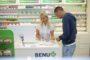 Nemački Benu preuzeo novosadske apoteke na 15 godina
