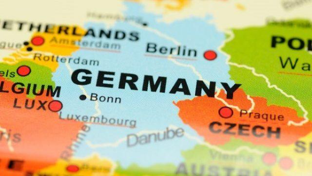 Kvalitet života u nemačkim pokrajinama veoma različit!