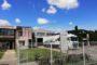 Nemački Pakor zatvara fabriku i napušta Zrenjanin