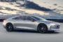 Mercedesova električna limuzina u prodaji od 2022.