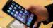 Mobilna aplikacija za uvid u stanje poreza na imovinu