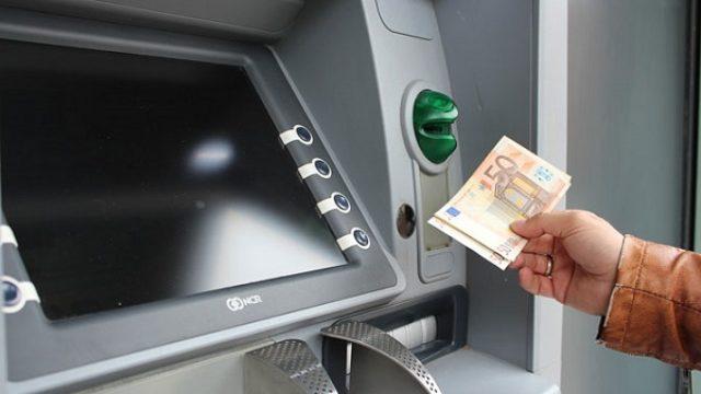 Koje bankomate da izbegavate, a koje ne?
