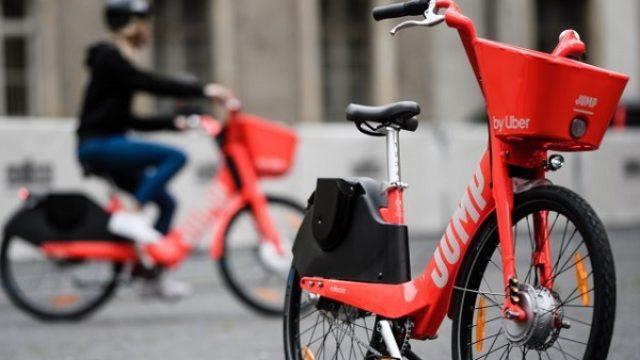 Srpski studenti napravili najbolji električni bicikl na svetu