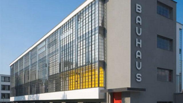 Potvrđen dolazak nemačkog Bauhausa u Srbiju