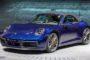 Koji modeli automobila prave najviše profita kompaniji?