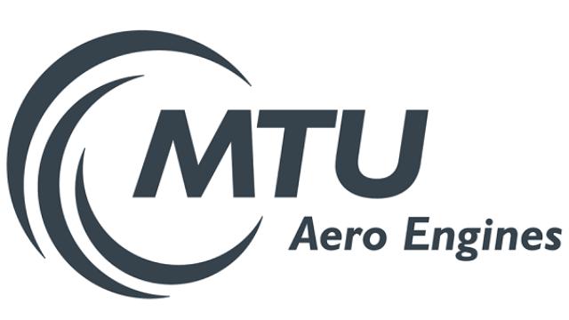 Trening centar MTU u Vazduhoplovnoj akademiji Beograd