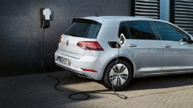 U Nemačkoj električni Golf jeftiniji od klasičnog!