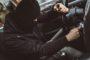 Volkswagen najomiljeniji kod evropskih lopova