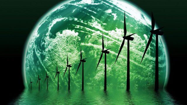 Počinju beogradski sajmovi energetike, ekologije i pametnih tehnologija