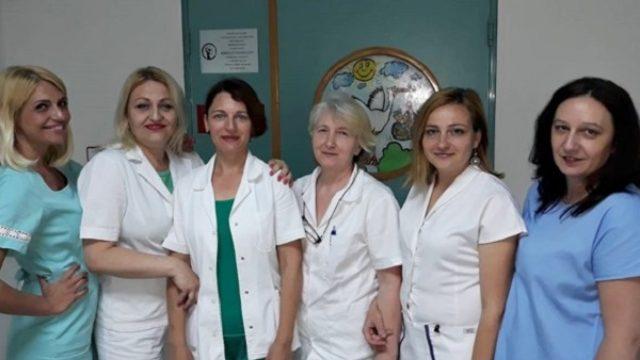 Triple Win sprema za Nemačku još 360 srpskih medicinskih sestara