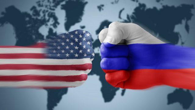 Većina Nemaca želi manje Amerike, a više Rusije