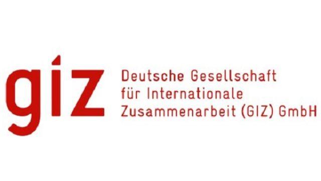 GIZ donirao zaštitnu i IT opremu za 18 opština i gradova
