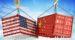 Špigl za danas prognozira kolaps globalnog trgovinskog sistema
