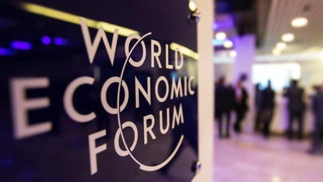 "Glavne teme Davosa siromaštvo i ""klimatska apokalipsa"""