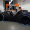 """Loki je prvi nemački automobil koji je """"izašao"""" iz 3D štampača"""