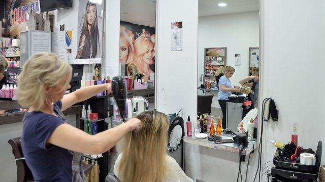U Srbiji u 2019. osnovano preko 46.000 firmi