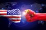 Sunovrat nemačkog izvoza zbog sporazuma SAD i Kine