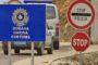 I Nemačka traži od Prištine ukidanje taksi na srpsku robu