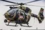 Nemačka nabavlja višenamenske helikoptere H145M
