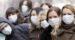 Nemačka nastavlja sa merama, u Srbiji nove mere od vikenda
