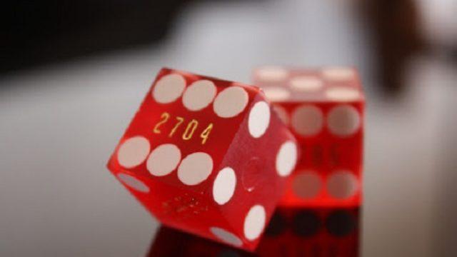 Srbija usvojila Zakon o igrama na sreću