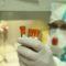 Fajzer i Biontek spremaju za EU dodatne doze vakcina