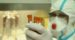 Bajontek će mRNA tehnologiju koristiti i protiv malarije