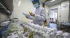 U avgustu odobrenje EMA i za KjurVak vakcinu?