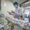 U junu odobrenje za nemačku vakciju Kjurvek