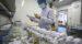 Nemačka podržava sintezu vakcine sa 750 mil. €