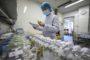 Nemačka kupuje 23 posto vlasništva firme koja pravi vakcinu