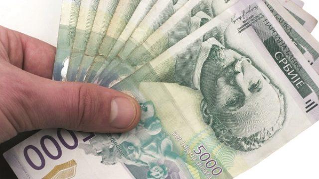 Turistički vodiči se prijavljuju za 60.000 dinara pomoći