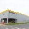 Gorenje fabriku u Zaječaru iznajmljuje nemačkom Emotionu