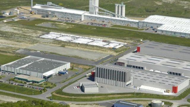 Boš proširio fabriku u Srbiji i počeo izvoz u SAD