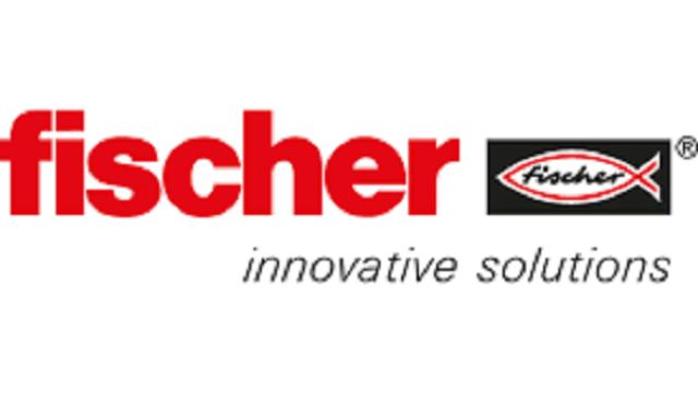 Fischer automotive systems stiže u Jagodinu