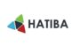 Nemačka Hatiba počinje proizvodnju u Knjaževcu