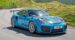 Porscheovi 3D štampani klipovi za dodatnih 30 KS